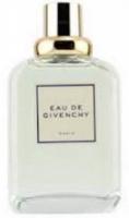 Eau de Givenchy Givenchy Fragrance-عطر يو دي جيفنشي جيفنشي
