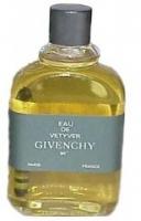 Eau de Vetyver Givenchy Fragrance-عطر يو دي فيتيفر جيفنشي