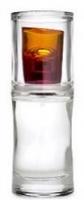 Eau Torride Givenchy Fragrance-عطر يو توريد جيقنشي