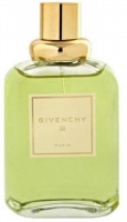 Givenchy III Givenchy Fragrance-عطر جيفنشي 3 جيفنشي