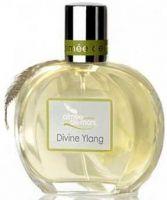 25710f268 Divine Ylang-عطر ايمي دي مارس بيرفيومز