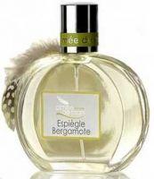 f075d1b51 Espiegle Bergamote (Playful Bergamot)-عطر ايمي دي مارس اسبيجل برغموت  بلايفول برغموت