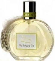 Mythique Iris (Mythical Iris)-عطر ايمي دي مارس ميثيك ايريس ميثيكال ايريس