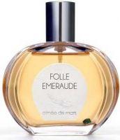 96625a8c2 Folle Emeraude-عطر ايمي دي مارس بيرفيومز فول اميرود