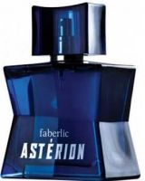 Astérion-عطر فابرليك أستيريون