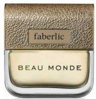 Beau Monde-عطر فابرليك بيو موند