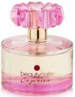 Beauty Café Caprice-عطر فابرليك بيوتي كافي كابريس