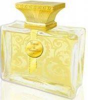 e87ef2546 for Her Esprit de Versailles-عطر اسبريت دي فرساي فور هير اسبريت دي فرساي