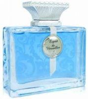 25b574605 for Him Esprit de Versailles-عطر اسبريت دي فرساي فور هيم اسبريت دي فرساي