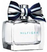 Hilfiger Woman-عطر تومي هيلفيغر هيلفيغر وومن