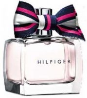 Hilfiger Woman Cheerfully Pink-عطر تومي هيلفيغر وومن شيرفولي بينك