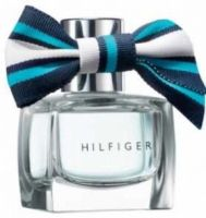 Hilfiger Woman Endlessly Blue-عطر تومي هيلفيغر وومن اند ليزلي بلو