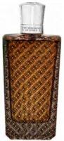 Ottoman Amber-عطر ذا ميرشنت أوف فينيس أوتومان عنبر