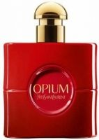 Opium Rouge Fatal (Collector's Edition 2015)-عطر أوبيوم روج فاتال (كوليكترز إديشن 2015)