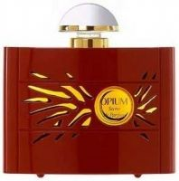Opium Secret de Parfum Fragrance-عطر أوبيوم سيكرت دي بارفيوم