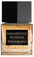 Magnificent Blossom-عطر ماجنيفيسنت بلوسوم إيف سان لوران