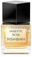 Majestic Rose-عطر ماجيستك روز إيف سان لوران
