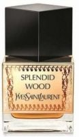 Splendid Wood-عطر سبلندد وود إيف سان لوران