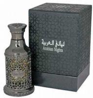 c150595d4 Arabian Nights Black-عطر أرببان عود أربيان نايتس بلاك