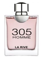 305 Homme-عطر لاريف 305 هوم