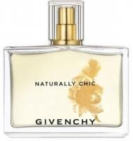 Givenchy Naturally Chic Givenchy Fragrance-عطر جيفنشي ناتشرال شيك جيفنشي