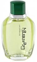 Greenergy Givenchy Fragrance-عطر جرينرجي جيفنشي