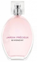 Jardin Precieux Givenchy Fragrance-عطر جاردن بريشيوس جيفنشي