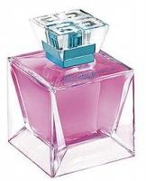 Lovely prism Givenchy Fragrance-عطر لوفلي بريزم جيفنشي