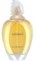 Amarige Givenchy Fragrance-عطر اماريج جيفنشي