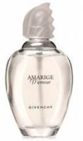 Amarige D'Amour Givenchy Fragrance-عطر اماريج دامور جيفنشي
