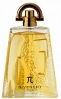 Pi Givenchy Fragrance-عطر بي اي جيفنشي