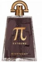 Pi Extreme Givenchy Fragrance-عطر بي أي اكستريم جيفنشي