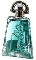 Pi Fraiche Givenchy Fragrance-عطر بي اي فريش جيفنشي