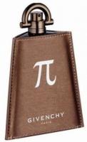 Pi Leather Jacket Givenchy Fragrance-عطر بي اي ليذر جاكيت جيفنشي