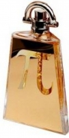 Pi Metallic Collector Givenchy Fragrance-عطر بي أي ميتاليك كولكتور جيفنشي
