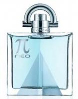 Pi Neo Givenchy Fragrance-عطر بي اي نيو جيفنشي