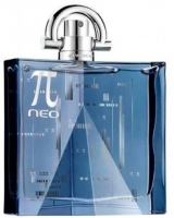 Pi Neo 2010 Givenchy Fragrance-عطر بي اي نيو 2010 جيفنشي