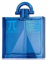 Pi Neo Tropical Paradise Givenchy Fragrance-عطر بي اي نيو تروبيكال بارادايس جيفنشي