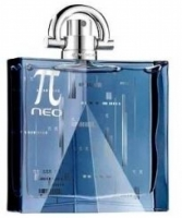 Pi Neo Ultimate Equation-عطر بي اي نيو التميت اكويشن جيفنشي
