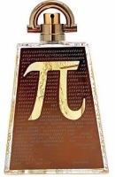 Pi Original Code-عطر بي اي اوريجينال كود جيفنشي