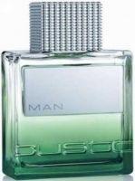 Custo Man-عطر كوستو برشلونة كوستو مان