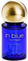 Courreges In Blue-عطر كورجس كورجس ان بلو