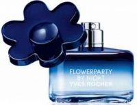 Flowerparty by Night-عطر إيف روشيه فلاور بارتي باي نايت