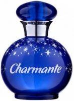 Charmante-عطر فابرليك شارمنت