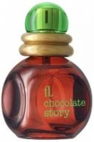 Chocolate Story-عطر فابرليك شوكوليت ستوري