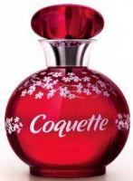 Coquette-عطر فابرليك كوكيت