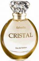 Cristal-عطر فابرليك كريستال