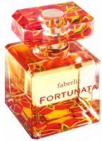 Fortunata-عطر فابرليك فورتوناتا