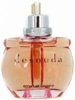 Desnuda-عطر ديسنودا ايمانويل أنغارو