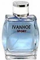 Ivanhoe Sport-عطر إيف دي سيستل ايفانو سبورت